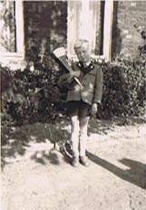 Heinz Steinbrede