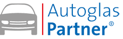 Autoglas-Partner in Münster