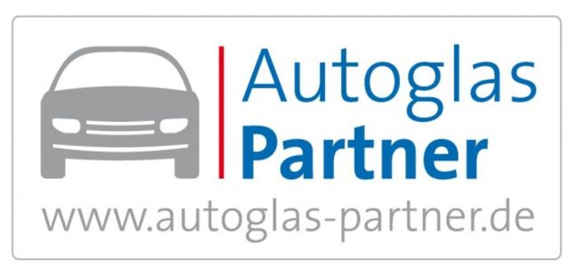 Münsters Autoglas Partner