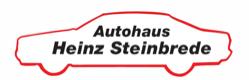 Autohaus Steinbrede | Münster